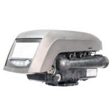 268. Клапан Autotrol Performa управления фильтром умягчения ...