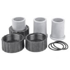 Комплектующие для клапанов управления Autotrol 1001656...