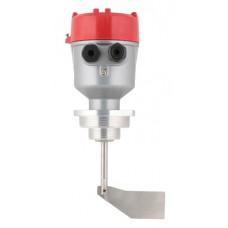 Датчик-сигнализатор уровня сыпучих материалов INNOLevel IL-L...