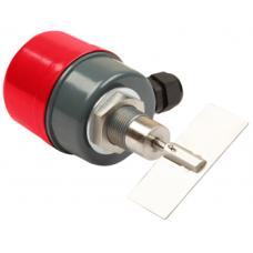 Миниатюрный датчик-сигнализатор уровня сыпучих материалов IN...