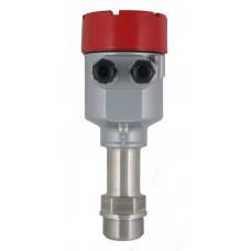 Датчик потока MicroPulse серии MP-FS