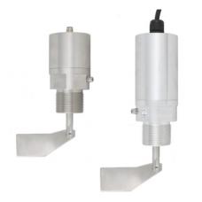 Датчик-сигнализатор уровня сыпучих материалов IL-PS-AACA...