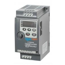 Преобразователь частоты ISD251M43B