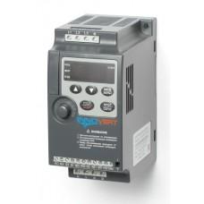 Преобразователь частоты ISD551M21B