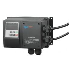 Преобразователь частоты IPD751P43B
