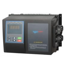 Преобразователь частоты IPD752P43B