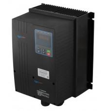 Преобразователь частоты IPD303P43B