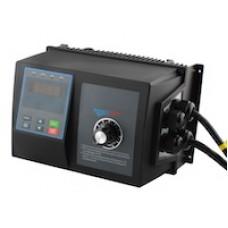Преобразователь частоты IPD402P43B-VR