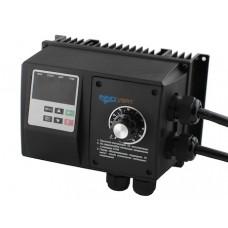 Преобразователь частоты IPD222P21B-VR