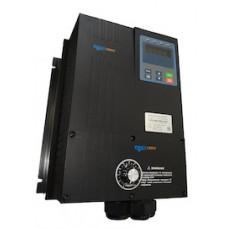 Преобразователь частоты IPD303P43B-VR