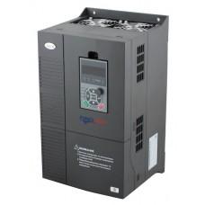 Преобразователь частоты IHD553P43T