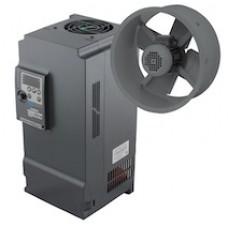 Преобразователь частоты IVD553A43A / IVD553B43A