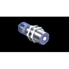 Ультразвуковой цилиндрический датчик mic+35/DD/TC/E...