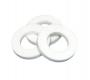 Уплотнительное кольцо М20х1,5
