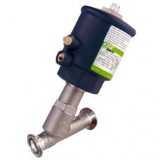 Пневмоуправляемый клапан S290B145